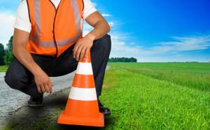 Construction_shutterstock_68405467